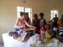 UkuKhanye KweAfrika School